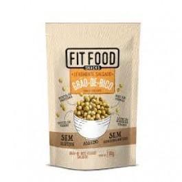 Snack Grão de Bico Fit Food - 100gr