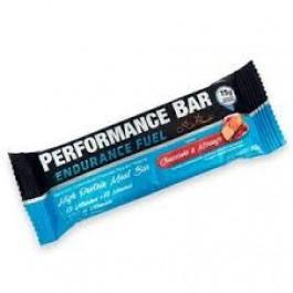 Performance Bar Endurance Fuel Performance - 60g