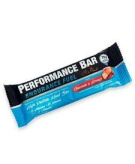 Performance Bar Endurance Fuel Performance - 60g