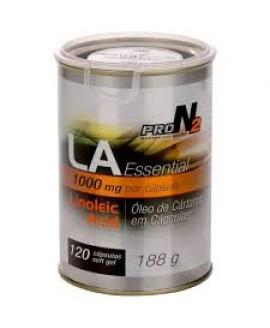 LA Linoleic Acid Pron2 - 60cp
