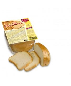 Pão Pan Blanco Schär - 200gr