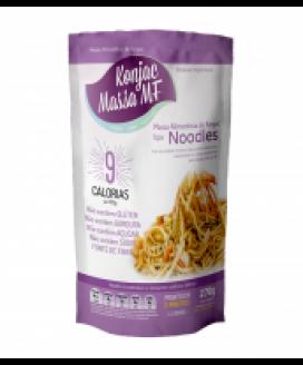 Konjac Massa Noodles MF - 270gr