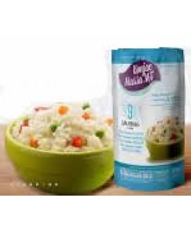 Arroz Konjac MF -
