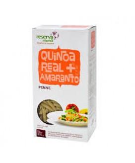 Massa Mundo da Quinoa Penne - 300gr