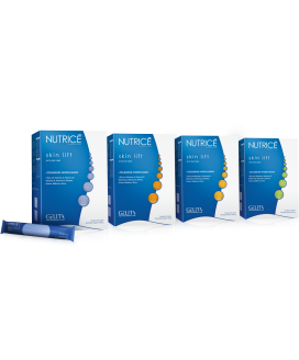 Skin Lift Nutricé 30 sticks