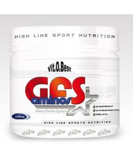 GFS Aminos Vit.O.Best - 200gr
