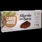 Barra Alfarroba Carob House Tablete - 45gr