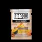 Mix Vegetais Chip Fit Food - 40gr