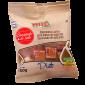 Bala Caramelo de Leite Hué - 100gr