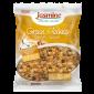 Granola Grain Flakes Cereal Maltado Jasmine 300gr
