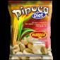 Pipoca Maroca Diet 35gr