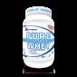 Puro Whey Performance - 2lbs