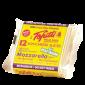 Queijo Muzzarela Tofutti Fatiado