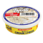 Cream Cheese Tofutti original