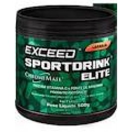 Exceed SportDrink Elite Advanced Nutrition 500gr