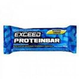 Barra Exceed Proteinbar Original- 40gr