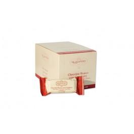 Chocolate Branco com Cranberry Tri-gostoso - 15gr