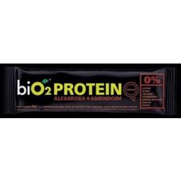 Barra Bio2 Protein Vegana - 40gr