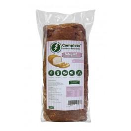 Pão de Forma Completo Alimentos - 500gr