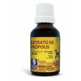 Extrato de Propolis Doctor Berger - 30ml