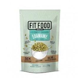 Snack Edamame Fit Food - 100gr