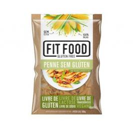 Massa de Milho Penne Fit Food - 500gr