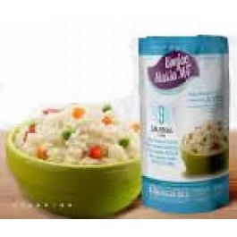 Arroz Konjac MF - 270gr