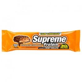 Supreme Protein Bar - 45gr