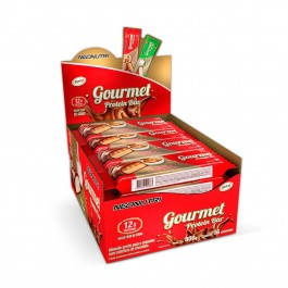 Gourmet Protein Bar Neonutri - 50gr