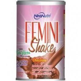 Femini Shake NeoNutri 400gr