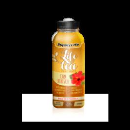 Life Tea Supply Life Hibiscus - 300ml