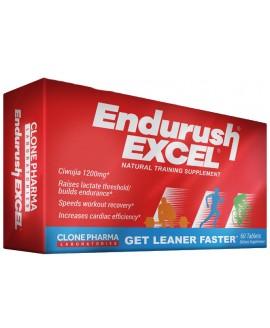 Endurush Excel Clone Pharma - 60tb