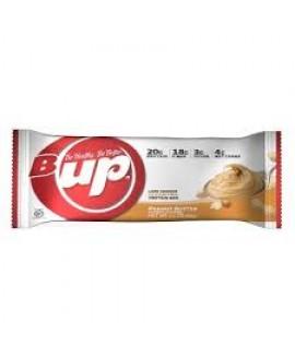 Barra B-UP Protein -62gr