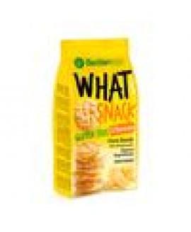 Snack de Milho Benlian Food - 50gr