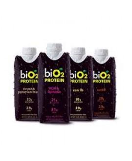 Protein Shake Bio2 -330ml