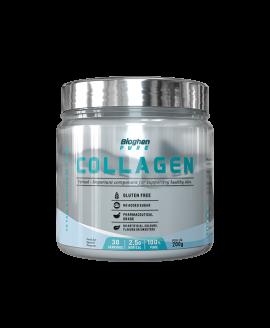 Collagen Bioghen Pure Nutrition - 200gr