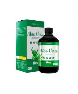 Aloe Vera Bionutrir - 500ml