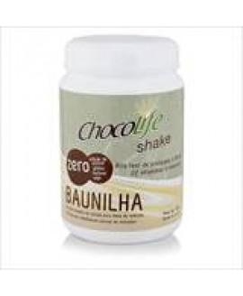 Shake Chocolife - 400gr