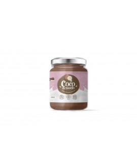 Cocodensado Brigadeiro- 200ML