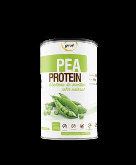 PEA Protein Giroil – 540g