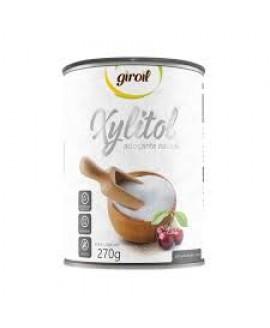 Xilitol Giroil - 270gr