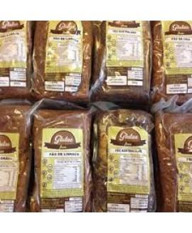 Pão 6 Grãos Glulac - 300gr - 600gr