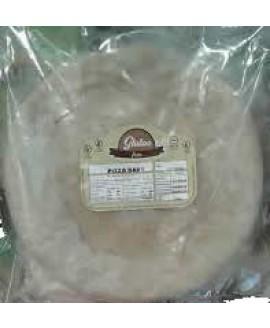 Massa Pizza Baby Glulac - 130gr
