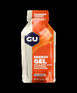 Gu Energy Gel - 32gr