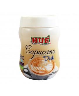 Capuccino Diet Hué - 120G