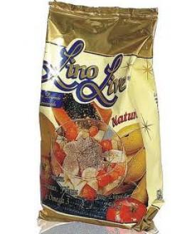 Farinha de Linhaça Dourada Lino Live Bag - 500gr