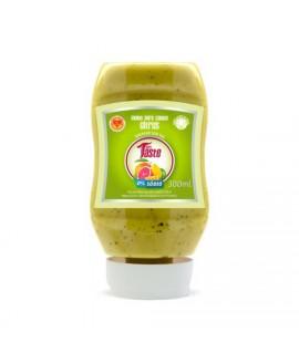 Molho Mrs.Taste Smart Foods Saladas - 300ml