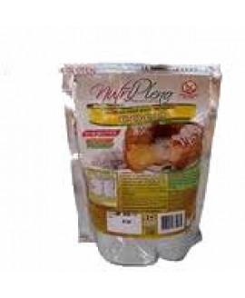 Mistura para Bolos Sem Açúcar Nutripleno - 400gr