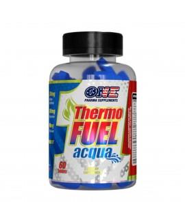 Thermo Fuel Acqua One Pharma - 60tb