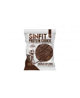 Cookie Sinfit Protein  - 78gr